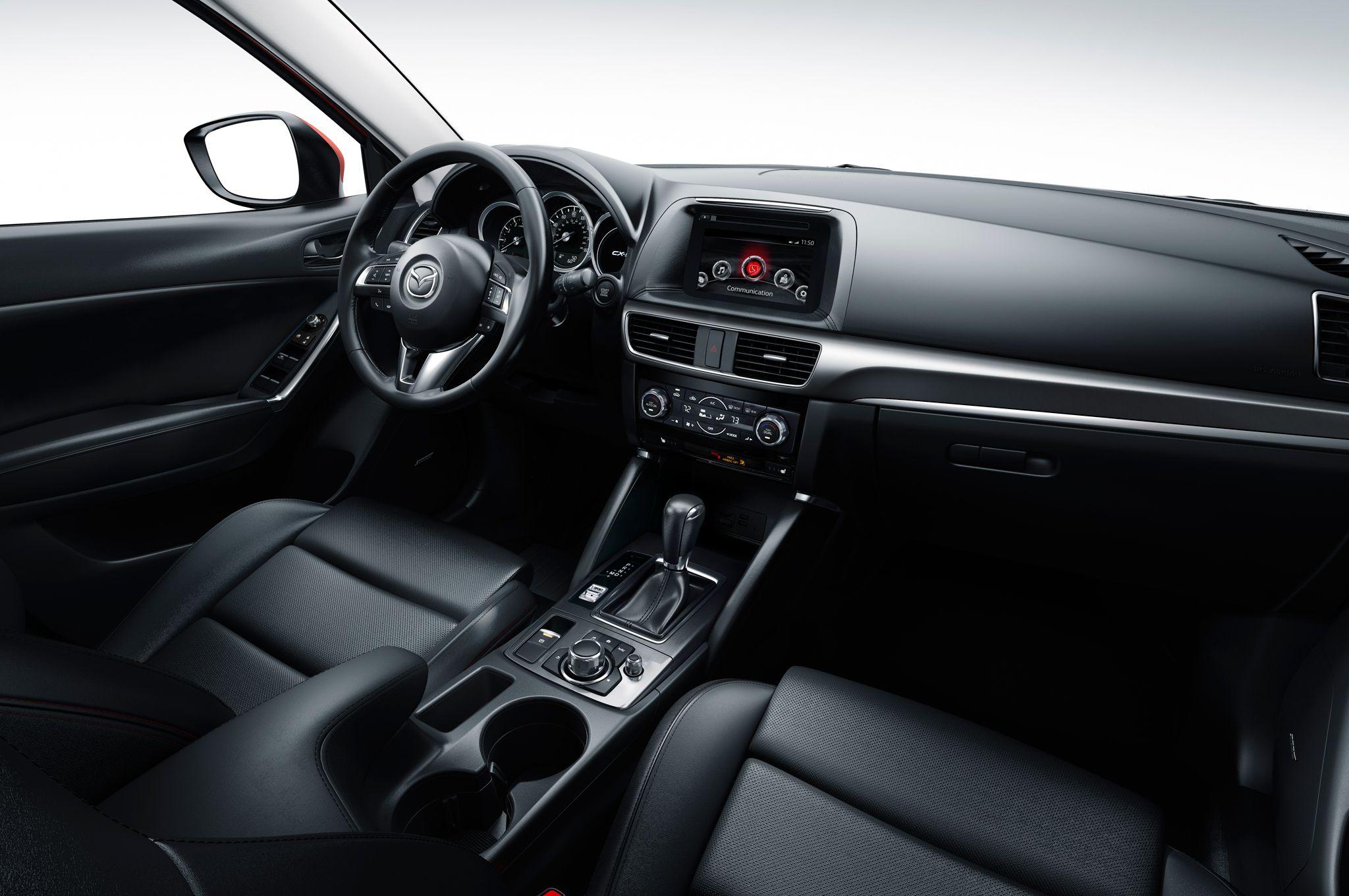 Image Result For Cx 5 Interior Mazda Cx5 Mazda Cx5 Interior Mazda Cx 9