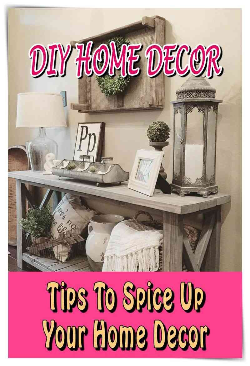 Check out these easy home interior tips   this useful article by going to the link at image onlinehomedecor also how tackle your own improvement projects design rh pinterest