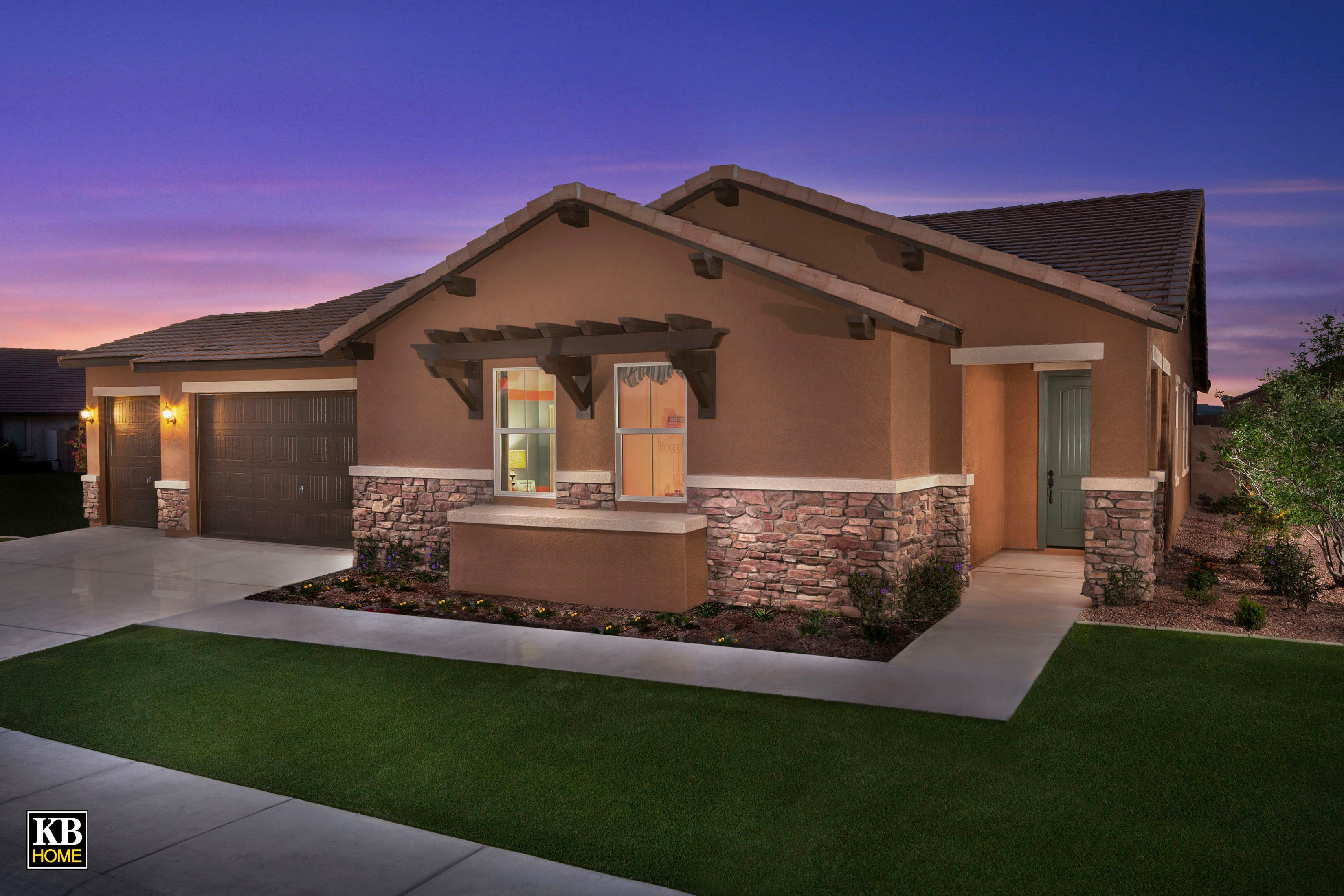 Here's the Completely New Picture Of Patio Homes for Sale the Springs Phoenix