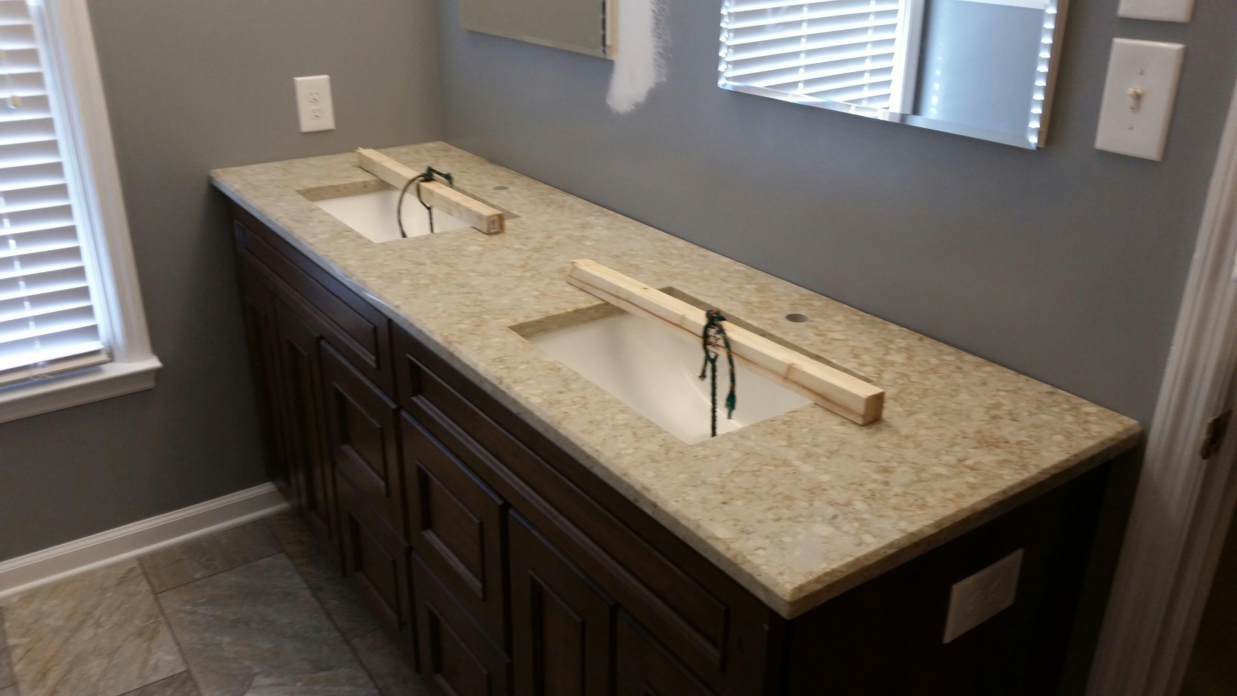 Tub Faucet Bathroom