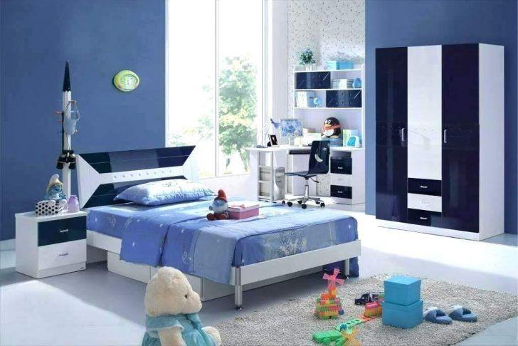 charmant, schönen Jungen Schlafzimmer design Ideen