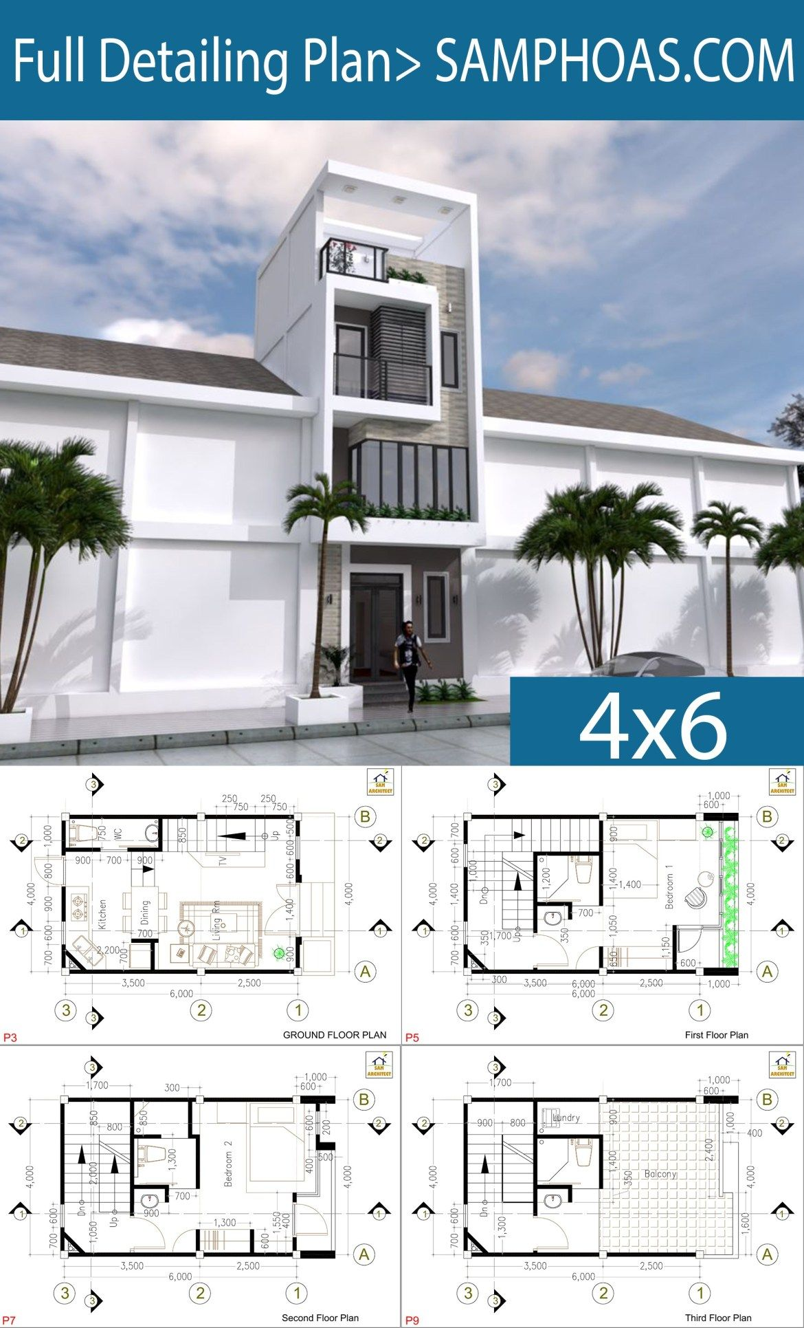 Pin On Home Design With Layout Plan