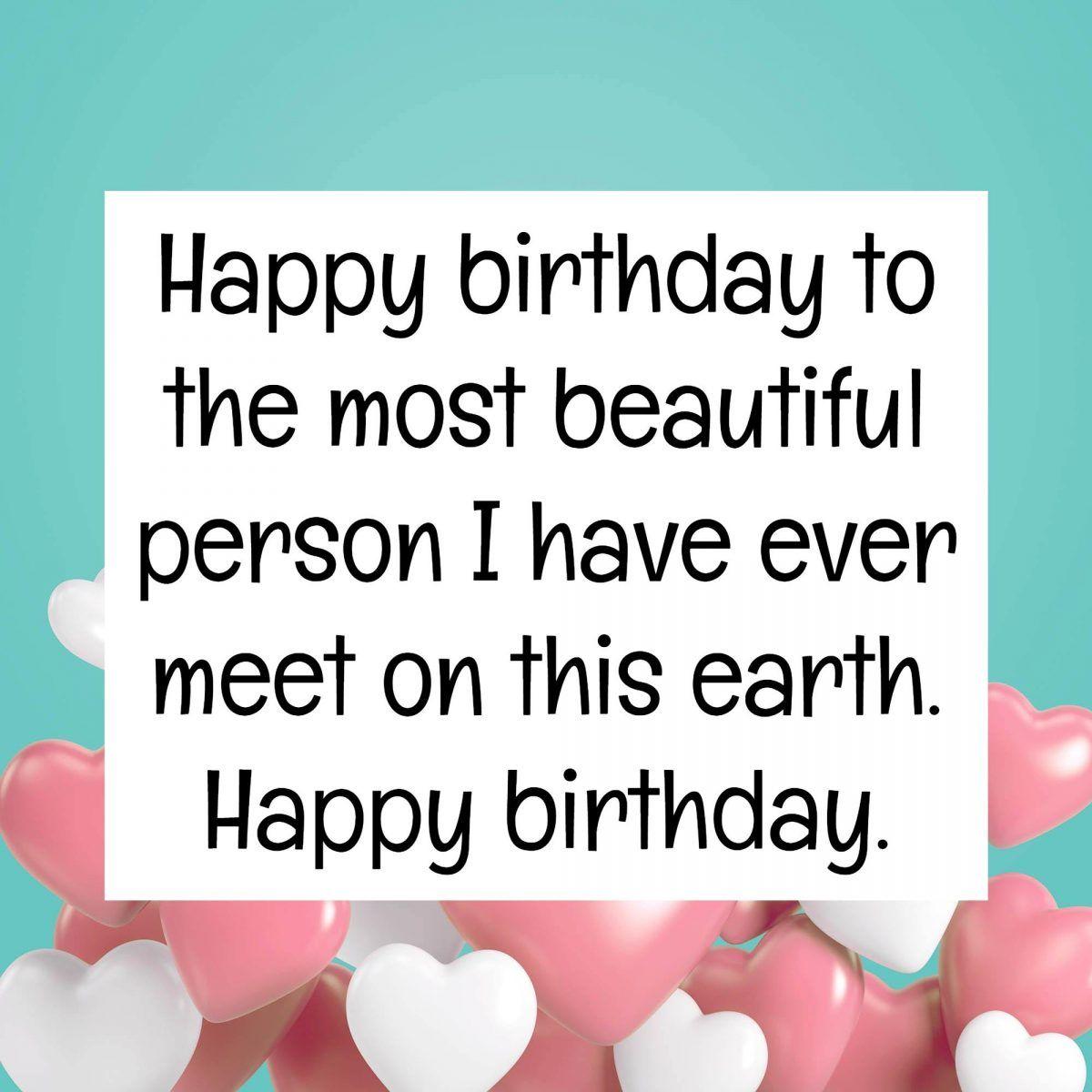85 Birthday Wishes Ideas Birthday Wishes Happy Birthday Wishes Birthday