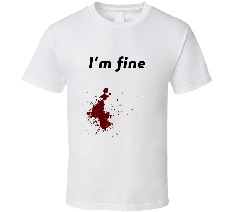 Pin On Trending T Shirts