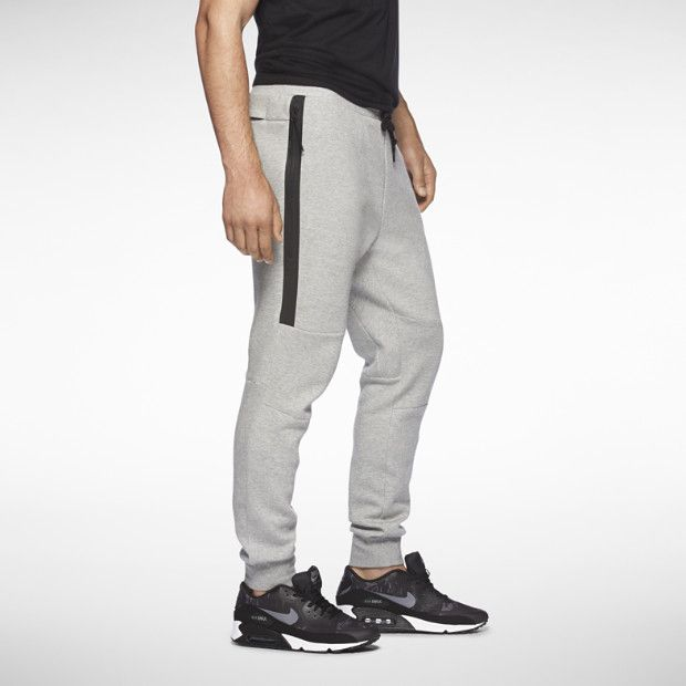 715550b9b21c Nike USOC Tech Fleece 1.0 Men s Cuffed Pants
