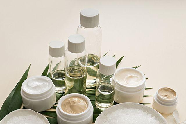 Te enseñamos a elaborar hasta seis recetas diferentes combinando seis productos 100 % naturales y puros, sin aditivos químicos.