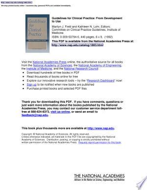 Childrens book proposal sample pdf