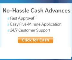 Cashmax payday loans windsor photo 6