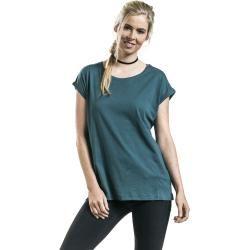 Photo of Camisetas femininas