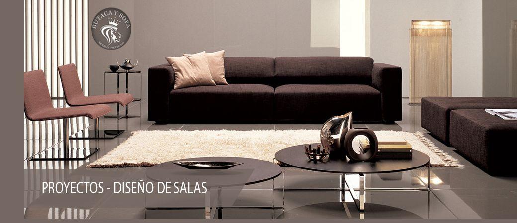De muebles arquitectura de for Diseno de interiores lima