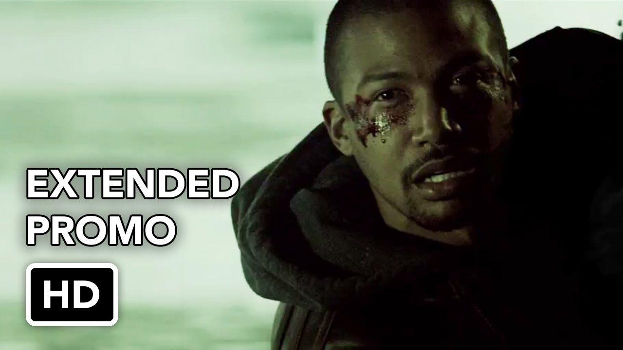 "The Originals 2x17 ""Exquisite Corpse"" Extended Promo - http://theoriginalscw.tv/the-originals-2x17-exquisite-corpse-extended-promo/"