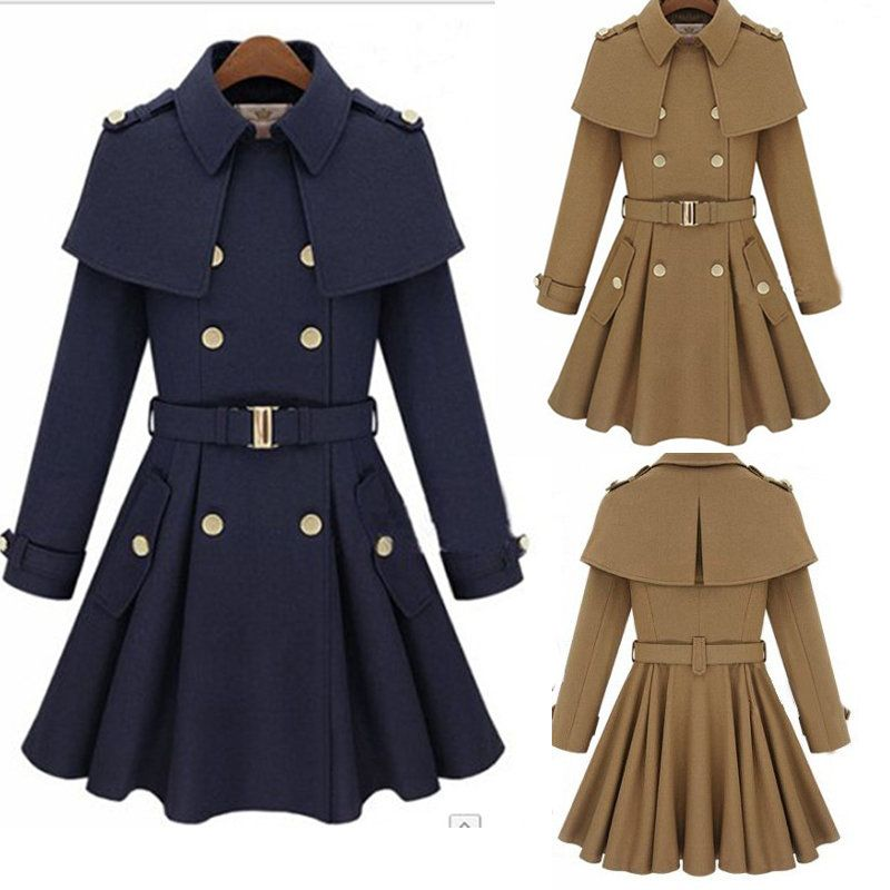 78  images about Love Love Jacket!! on Pinterest | Military style