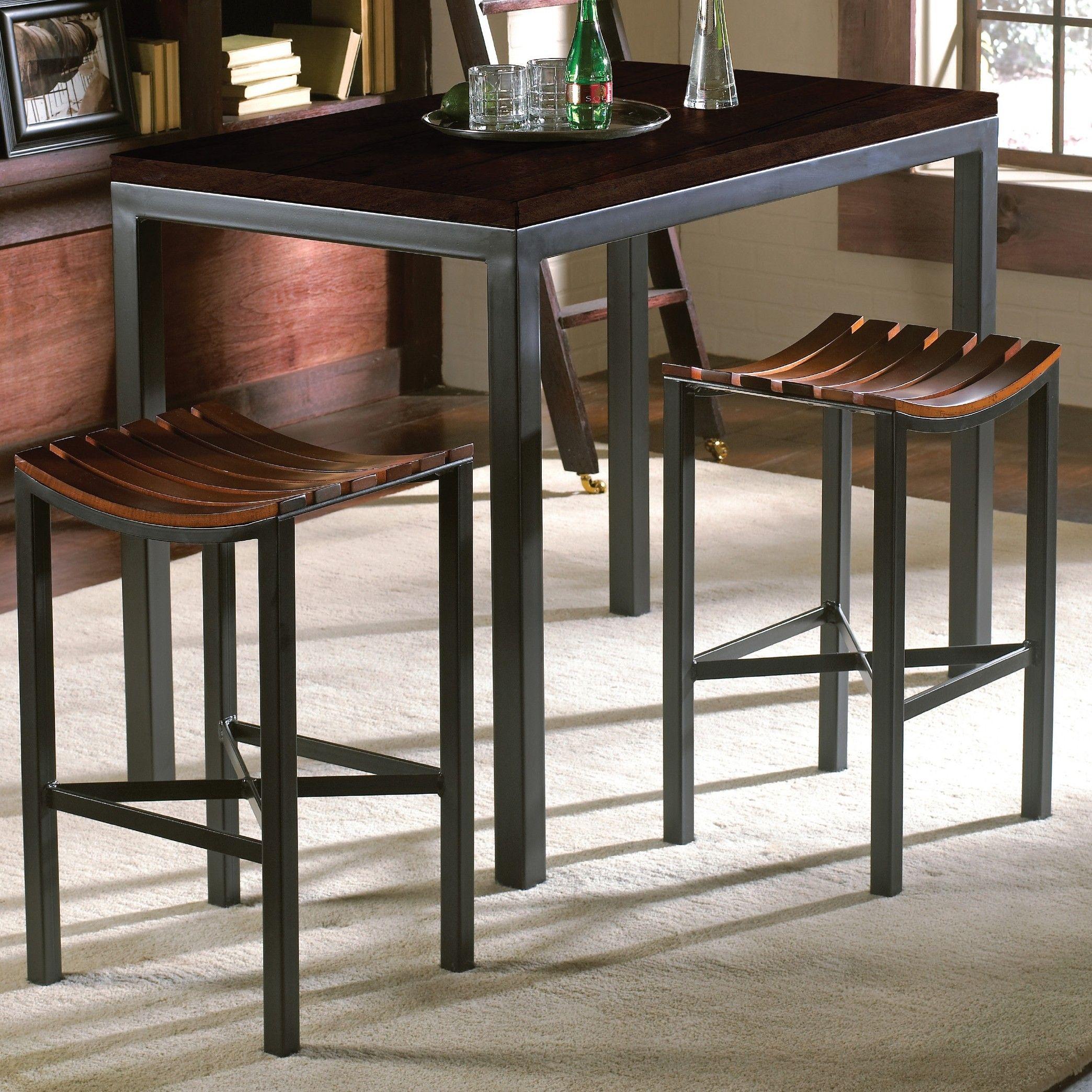 Holz Theke Hohe Barhocker Stuhlede Com Barhocker Tisch Und Stuhle Moderne Barhocker