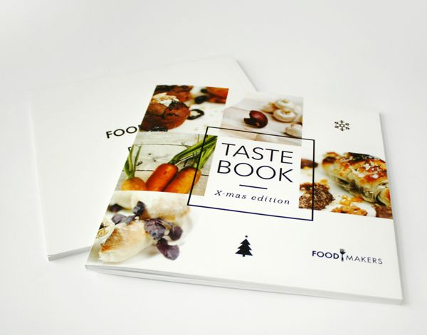 Recipe book layouts idealstalist recipe book layouts forumfinder Images