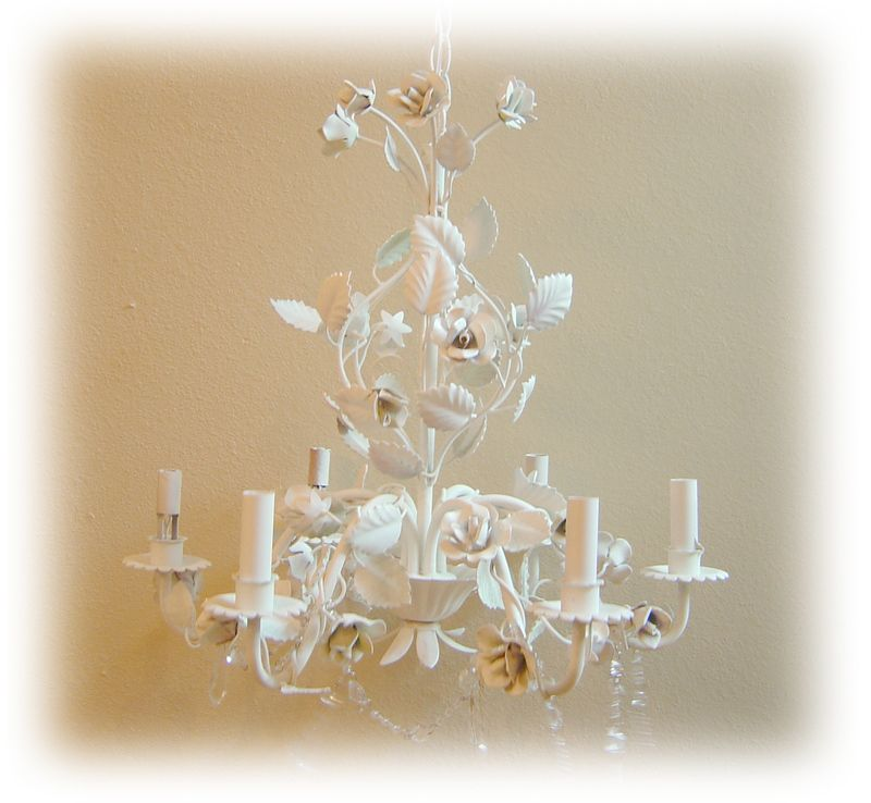 Chandeliers for Girls Rooms | ... Chandeliers for Girls' Rooms : Luxury Chandeliers For Girls Rooms
