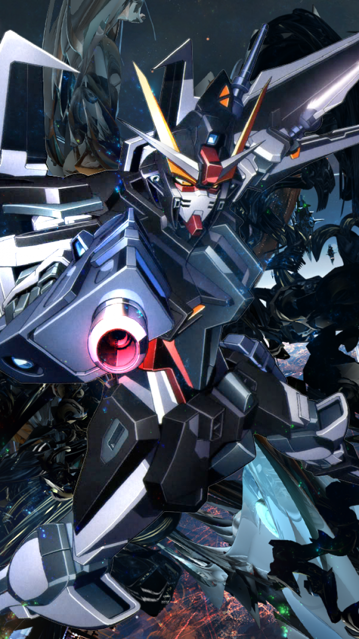 Gundam Iphone Wallpaper Wallpapersafari Gundam Wallpapers Gundam Iphone Wallpaper Fall
