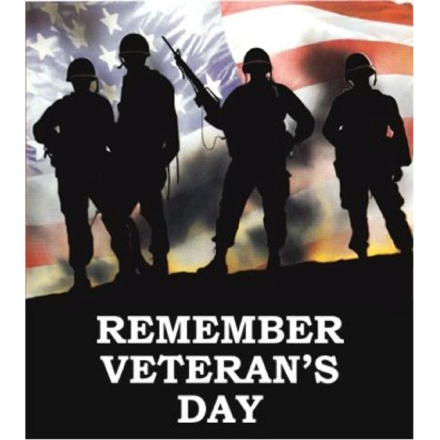Thank you for all u do!