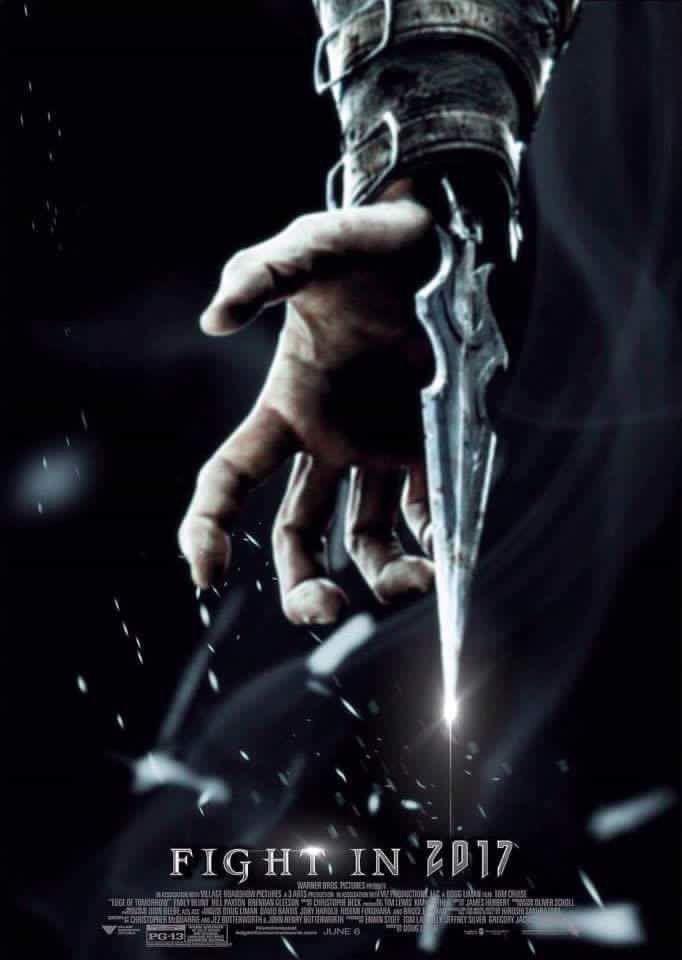 Mortal Kombat Movie Reboot Movie Posters Movie Teaser Fantasy Comics