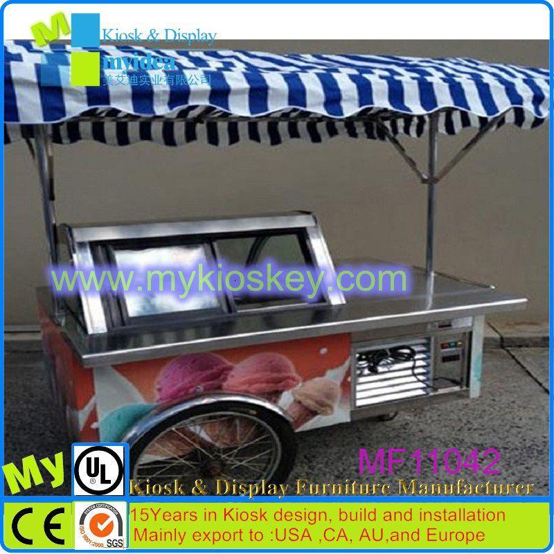 food carts for sale mobile hamburgers carts food cart