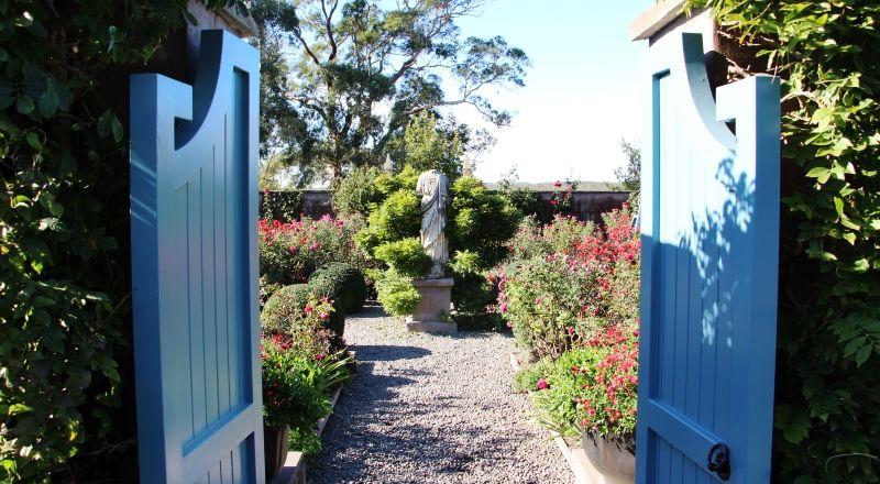 paul bangays stonefields open garden weekend 2016 its a wrap