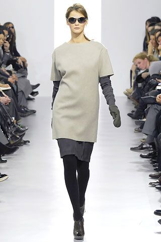 Marni   Fall 2007 Ready-to-Wear Collection   Style.com