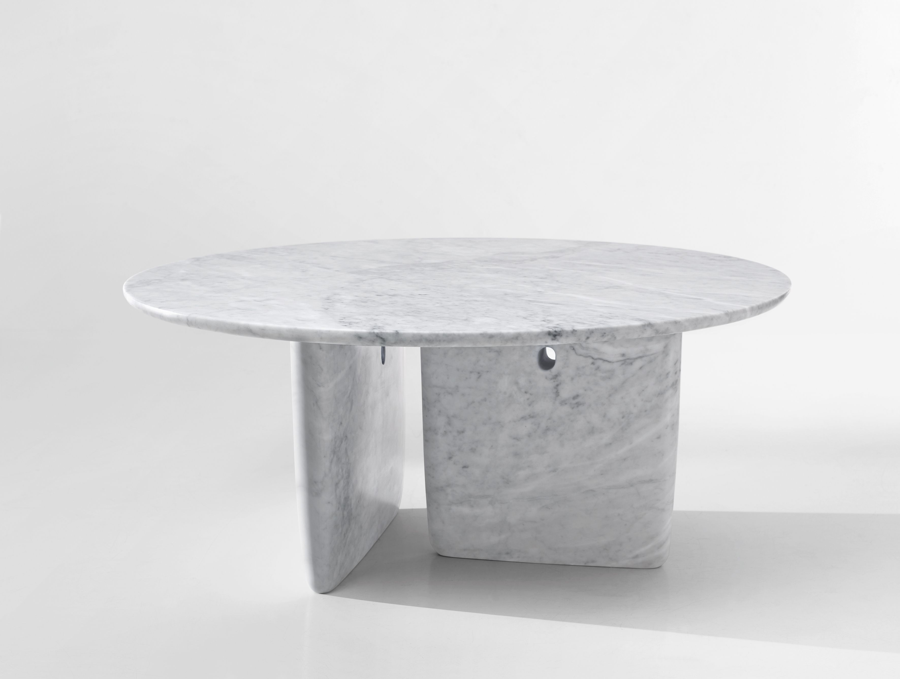 9f500db55a3711ba55d3cf52a7712050 Incroyable De Table Basse Anglais Conception