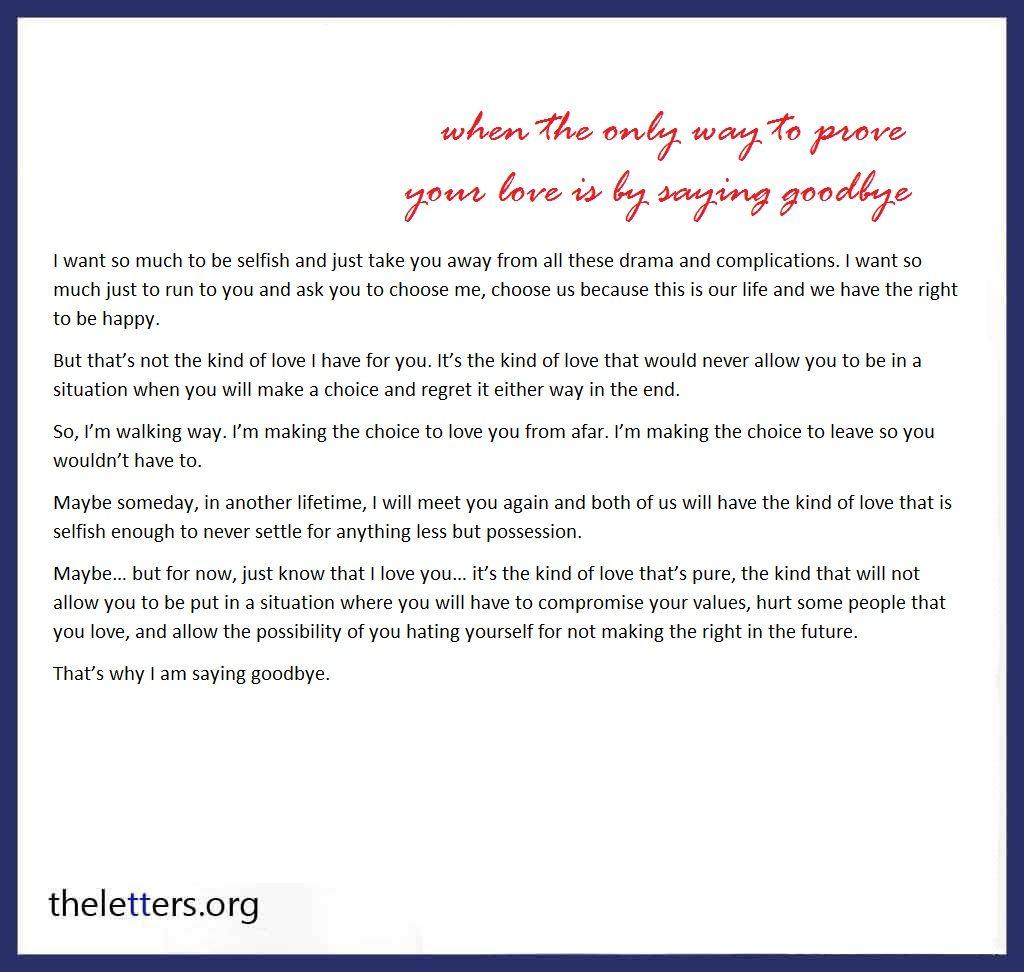 Pin by Yvette Najarian on Broken | Breakup quotes, Goodbye