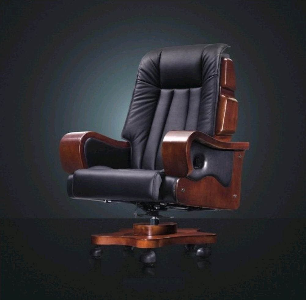 What Are The Perks Of Picking Comfortable And Designer Ergonomic