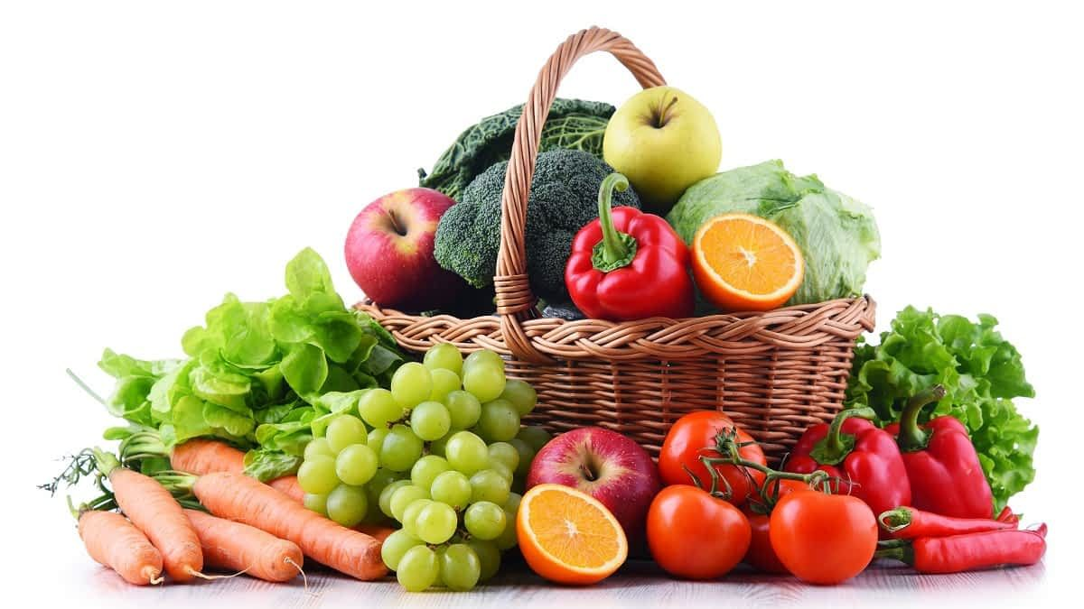 حسب كل نوع 3 طرق صحيحة لتخزين الطعام Healthy Foods To Buy Foods With Calcium Very Low Calorie Diet