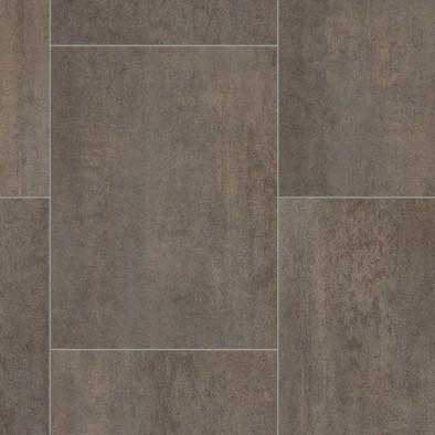 18+ Grey lino floor tiles ideas in 2021