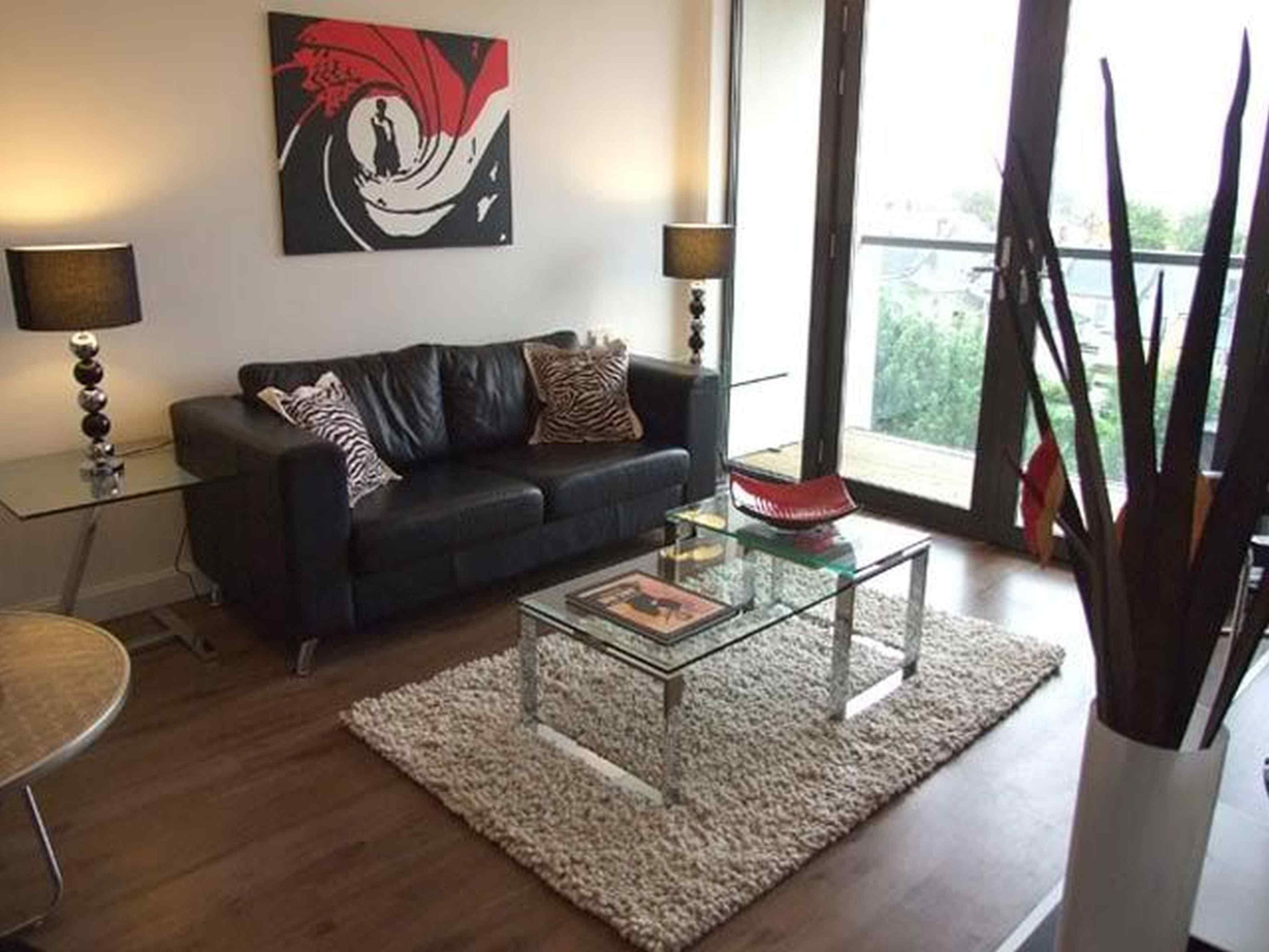 35+ Amazing Fresh Home Decor Ideas Living Room On A Budget ...