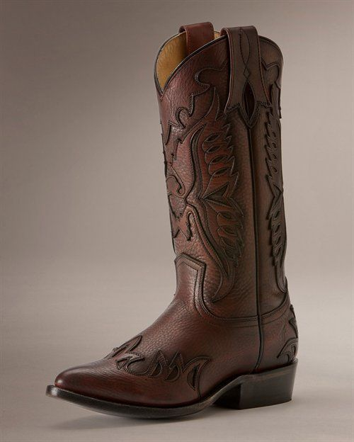 Billy Firebird My Next Boot Frye Cowboy Boots Boots