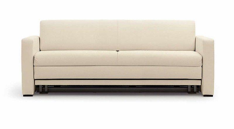 Leder Sectional Sofa Dallas Tx Beste Qualitat Leder Schnitt Sofa