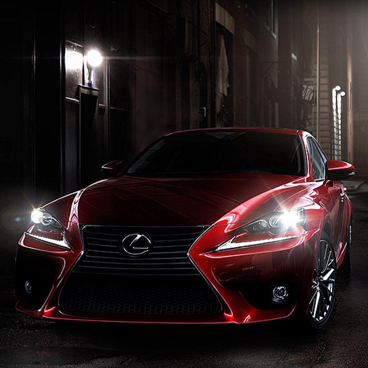 Lexus Is 250 Lease >> Lexus Is Lexus Cars Lexus Models Sports Sedan