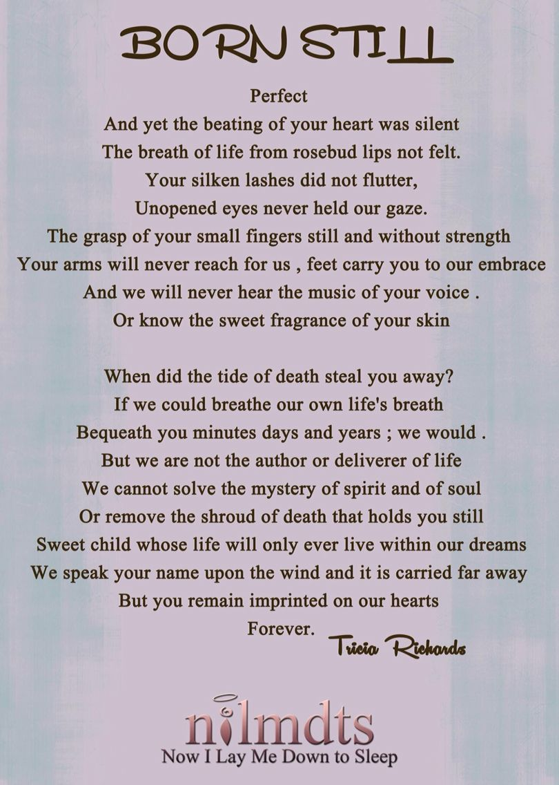 Gone But Not Forgotten Quotes Born Still  Our Baby Girl Gone But Not Forgotten  Pinterest