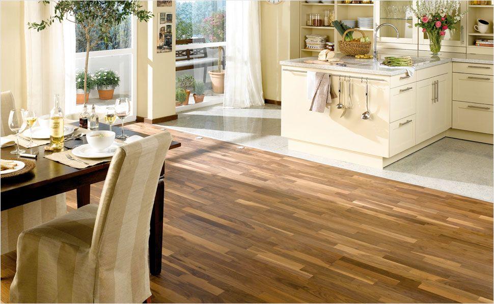 Bildergebnis für fußboden holzküche Neue Küche Pinterest - Parkett In Der Küche