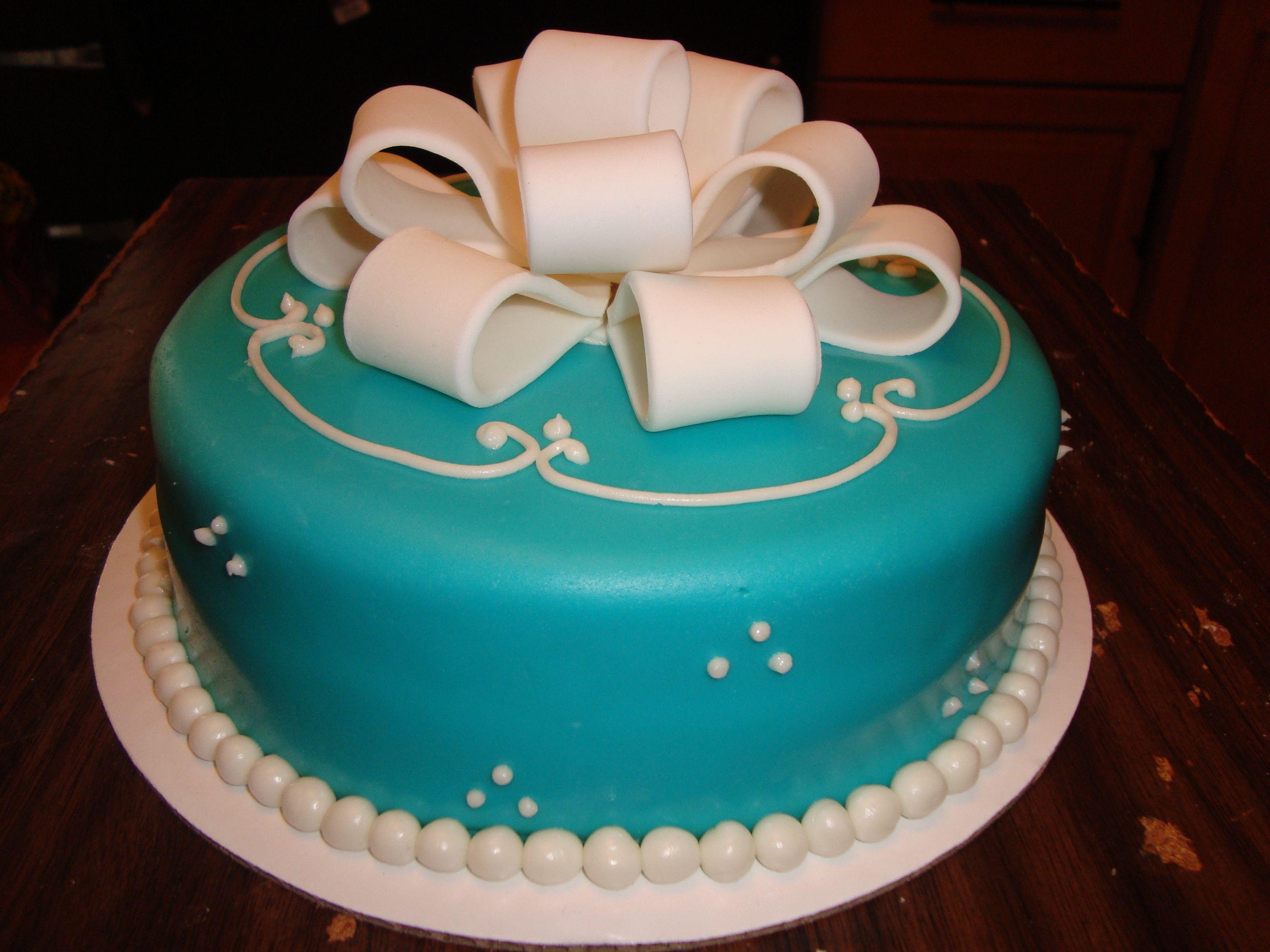 wiltoncontest Michaels El Centro CA Course 3 Cake 1 My Wilton