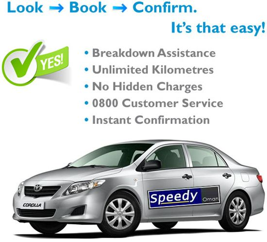 Our Carrentalagency Is Rents All Kind Of Luxury Cars Buses And
