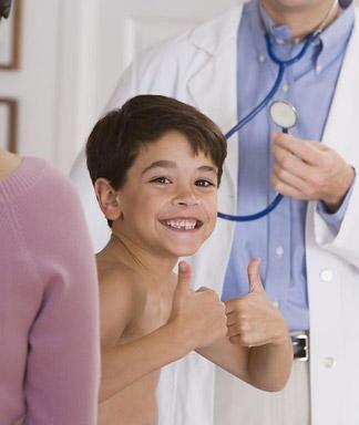 We offer long term health programs including Kaiser ...