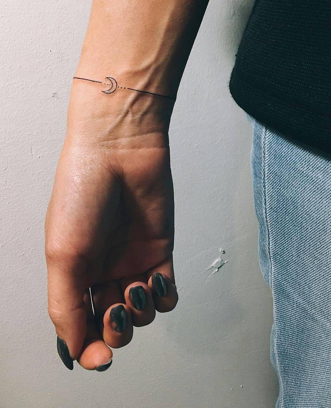 """Photo of 🌑suivez @INKSELECTION sur Instagram: «Artiste @catherine_harmony Russie, Saint-Pétersbourg 🇷🇺. Identifiez un ami qui aimerait cela. Voulez-vous être présenté? Envoyez-moi DM. # tatouage # tatouages… """""""