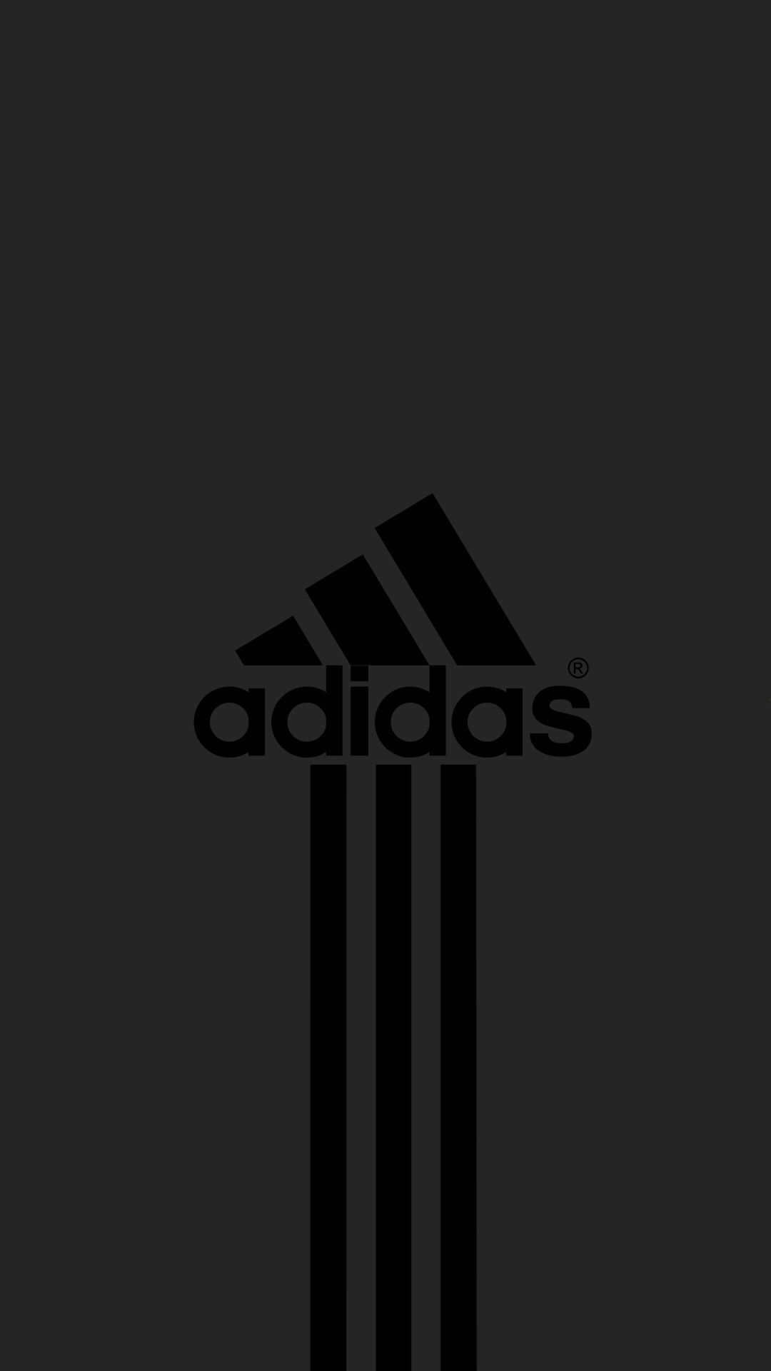 Adidas Adidas Logo Wallpapers Adidas Wallpapers Adidas Iphone Wallpaper
