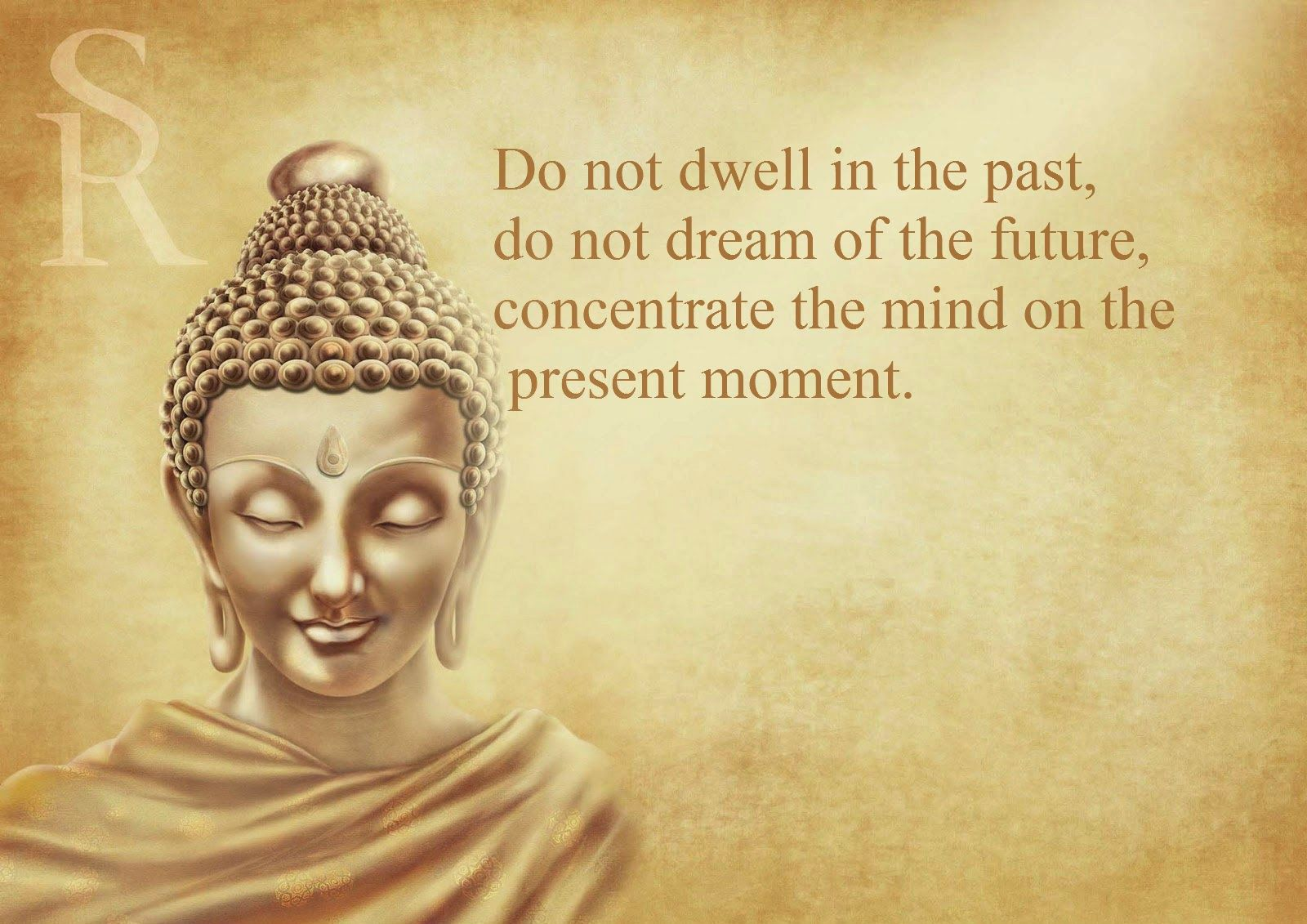 Buddha Quotes   Google Search