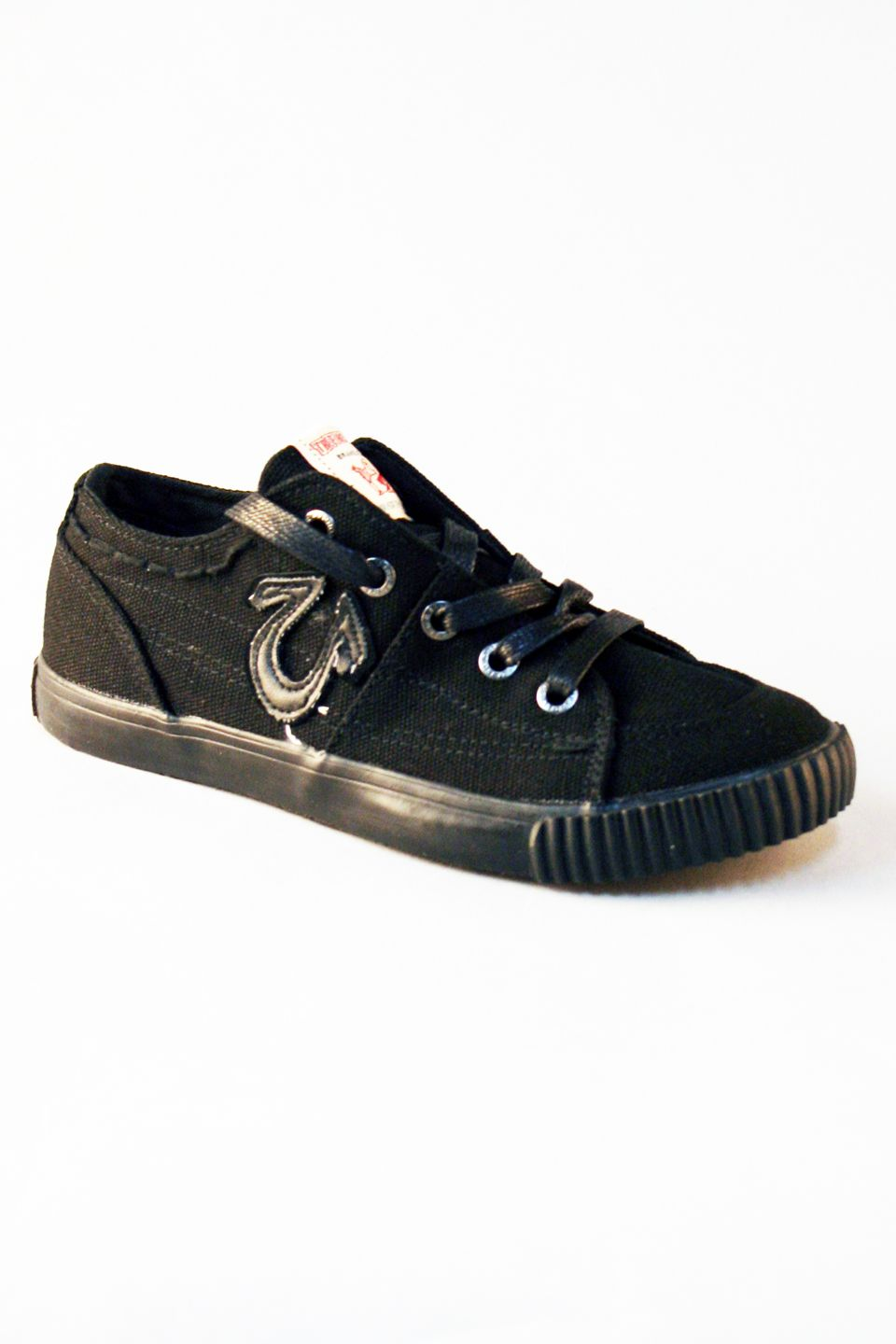 To acquire Religion true shoes photo picture trends