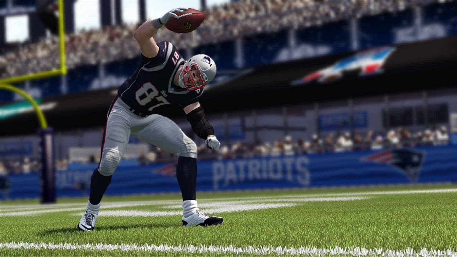 Quick score a copy of madden 17 for just 20 today only