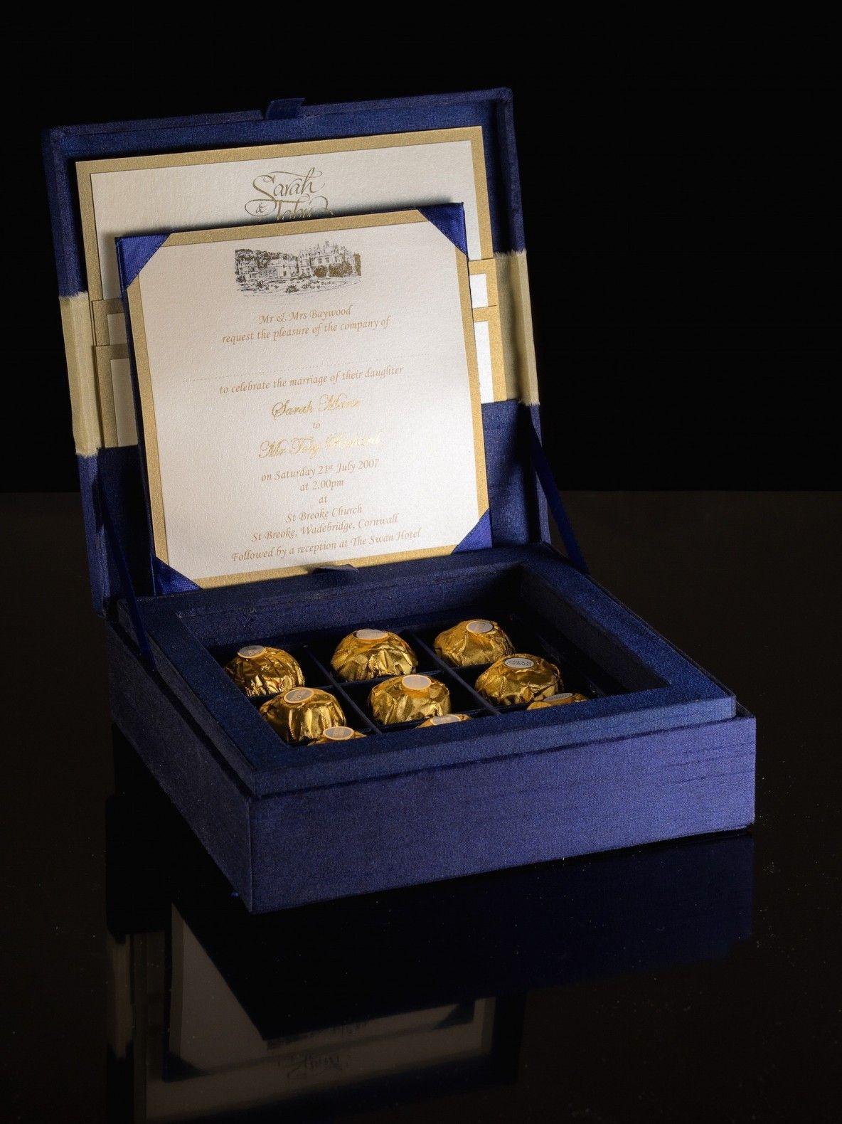 Dupioni Silk Invitation Box Gift Layer Subtle Golds Dupioni Silk Invitation Box Gift Layer Subtle Golds boxes