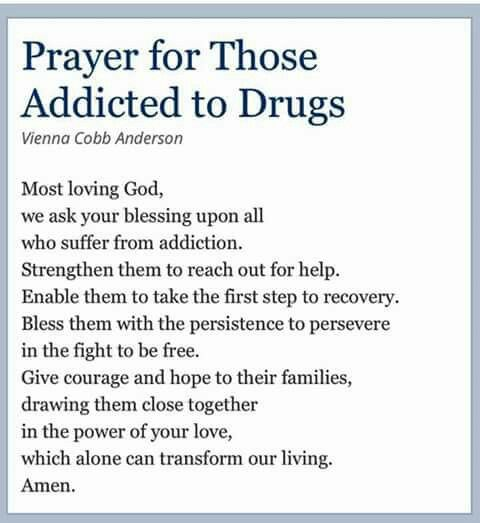 Drug Addiction Quotes Best Pinalison Manos On Gratitude  Pinterest  Recovery Recovery . Design Decoration