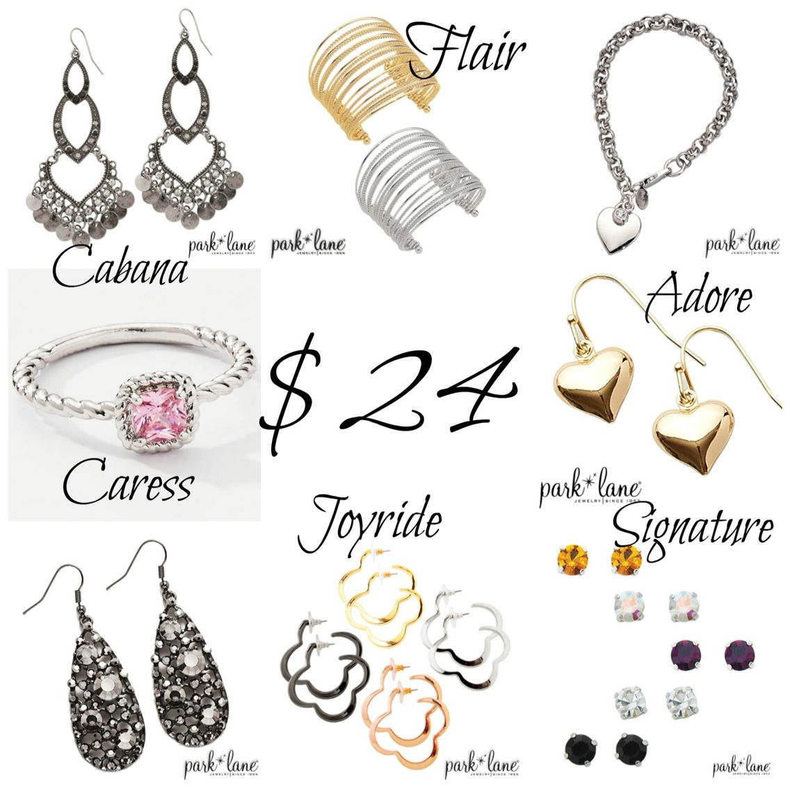 33+ How can i buy jewelry wholesale ideas