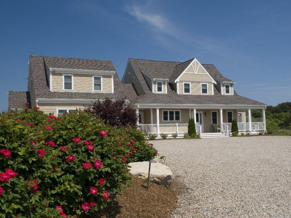 Truro House Rental Luxury Cape Cod Waterfront Homeaway House Rental House Luxury Capes