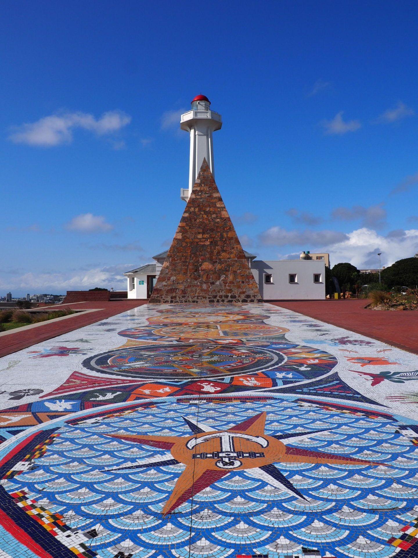 Strolling Along The Route 67 In Nelson Mandela Bay Port Elizabeth Travelsisters Cc In 2020 Port Elizabeth Route 67 Route