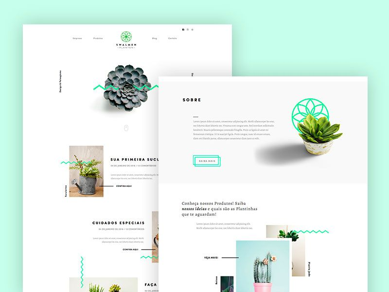 Minimalist Web Design Principles Best Practices And Examples Minimalist Web Design Web Design Unique Web Design
